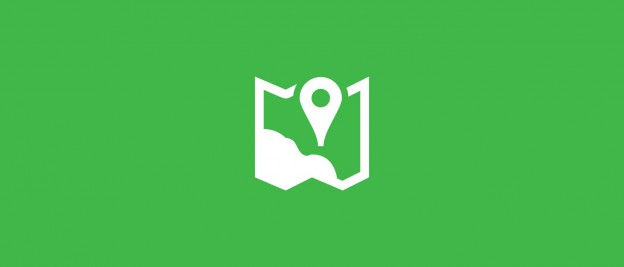 google-maps-listing-41b649