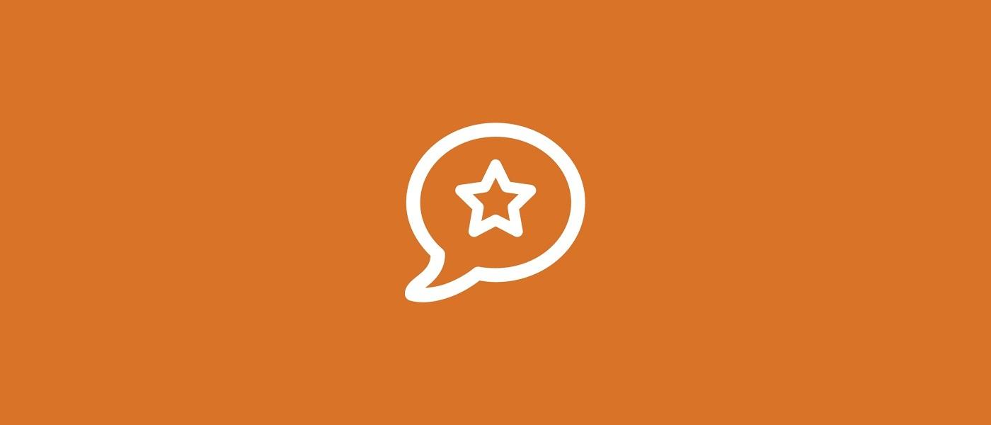 populaire-zoekwoorden-d97328