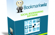 Automatisch linkbuilding obv. social bookmarking sites